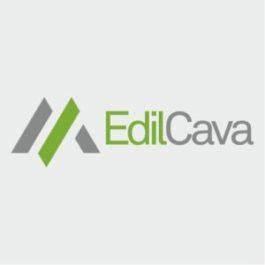 edil-cava-300x300