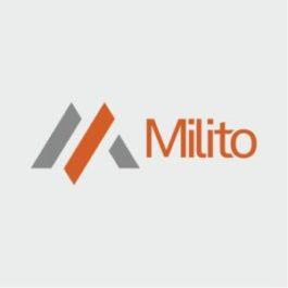 milito-300x300