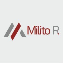 milito-r-300x300